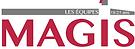 Magis logo (1).png