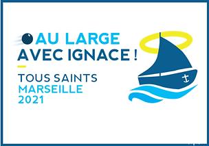 Logo-Rassemblement-Au-large-avec-Ignace-