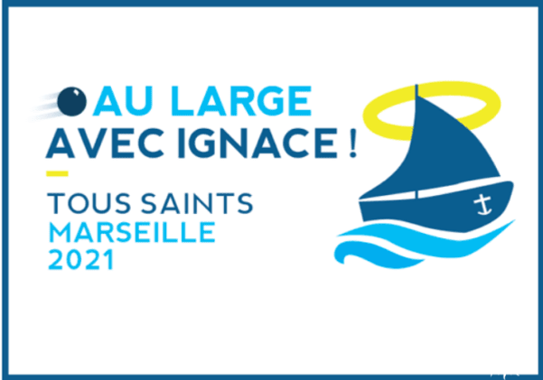 Logo-Rassemblement-Au-large-avec-Ignace-Toussaint-2021