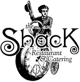 shack_logo_7__[1].jpg