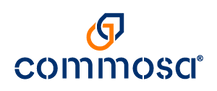 COMMOSA_logo2_01.png