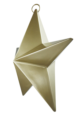 Estrella Completa