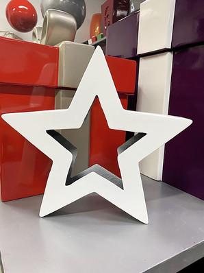 Estrella Navidad 01