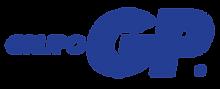 GrupoGP-logo-wwa.png