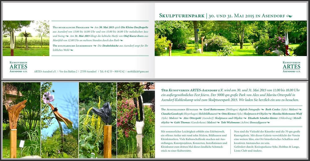 AsendorfEinladungSkulpturenpark2015.JPG