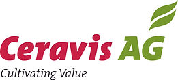 Ceravis Logo.jpg