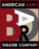 logo_2-03 (1).png