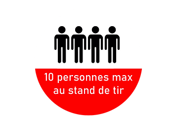 10 personnes.png