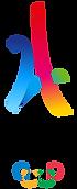 Logo_JO_d'été_-_Candidature_Paris_2024.s