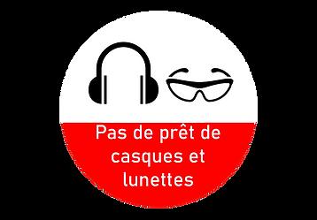 casque lunette.png