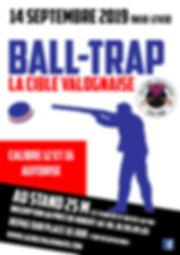 ball trap 20192.jpg