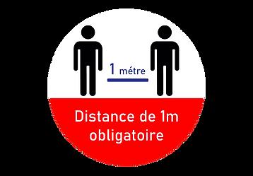 Distance 1m obligatoire.png