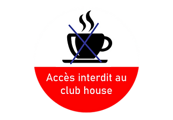 club housse.png