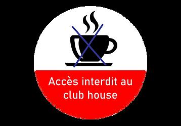 club housse.png