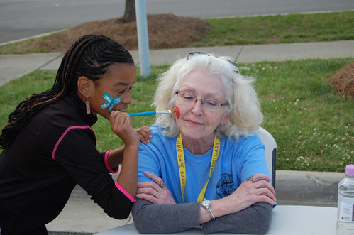 Face Painting-08.JPG