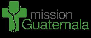 Logo-MG-Transparent-small-English no tag