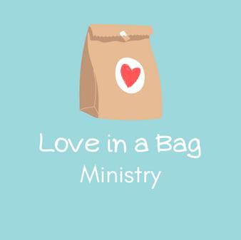 Love in a Bag!