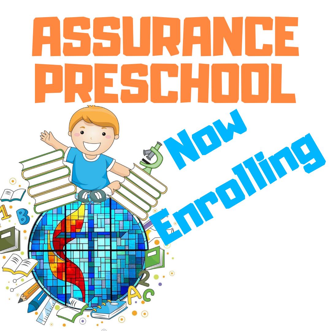 Preschool enrollment sqaure.png