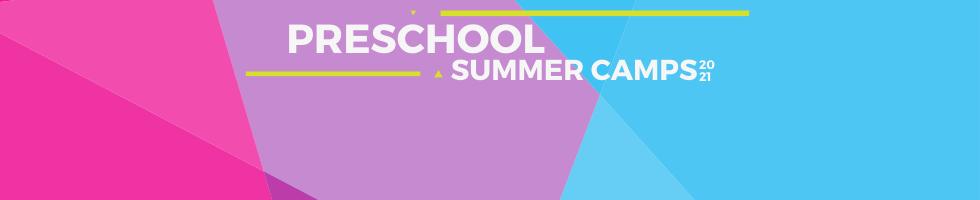 Preschool Summer Camps Website strip.png