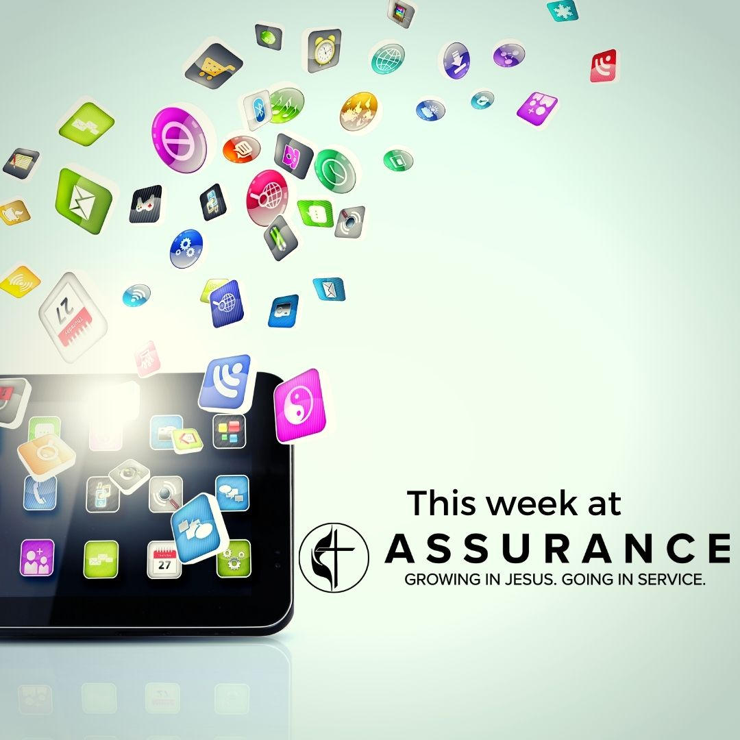 This week at assurance WEBSITE.jpg