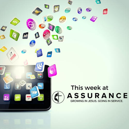 This week at assurance WEBSITE.jpg