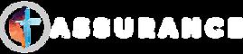 Assurance UMC Header Logo