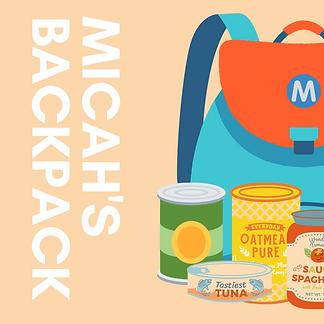 Micah's Backpack Logo.png