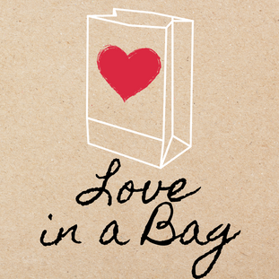 Share the Love with Us!