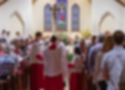 gospel at Easter.png