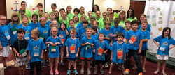 2018 All VBS