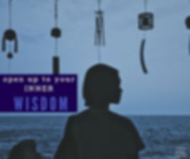 OPEN UP TO YOUR INNER WISDOM.jpg