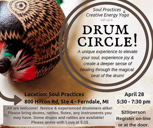 drum circle.jpg