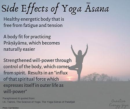 yoga asana side effects.jpg