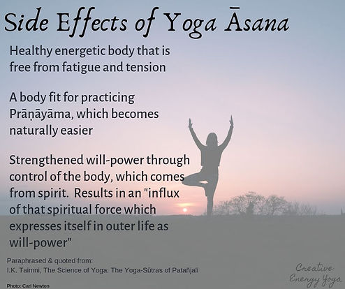 yoga asana side effects.jpg
