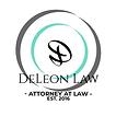 DeLeon Law