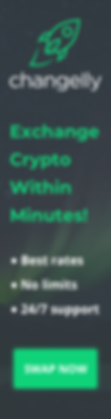 swap_crypto_banner_160x600.png