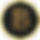 blackcoin.png
