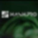 HashPro_150x150.png
