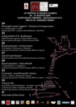 locandina concerti 2019.jpg