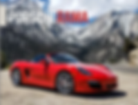 porscherama-2019-summer.icon.png