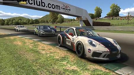 pca-sim-racing-1.jpg