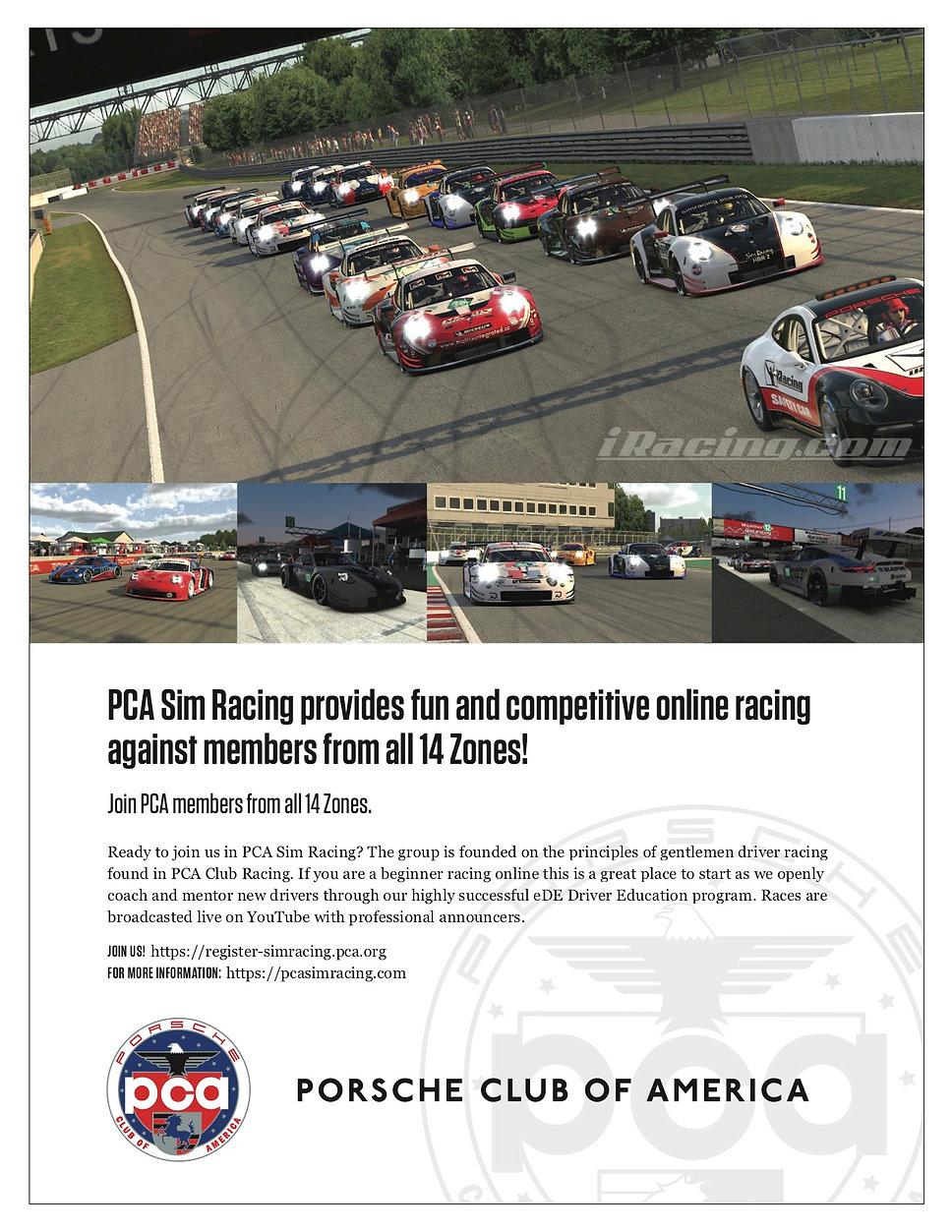 pca-sim-racing-webasset.jpg