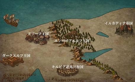 map_new-1-scaled-e1613099865281.jpg