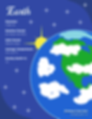 Earth_Poster(Final).png