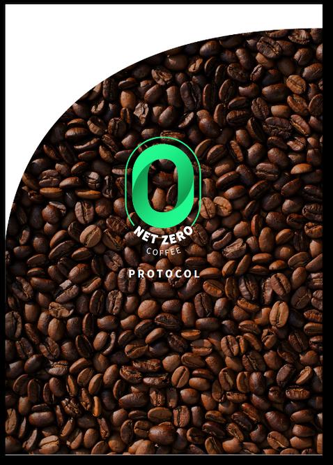 Net Zero COFFEE