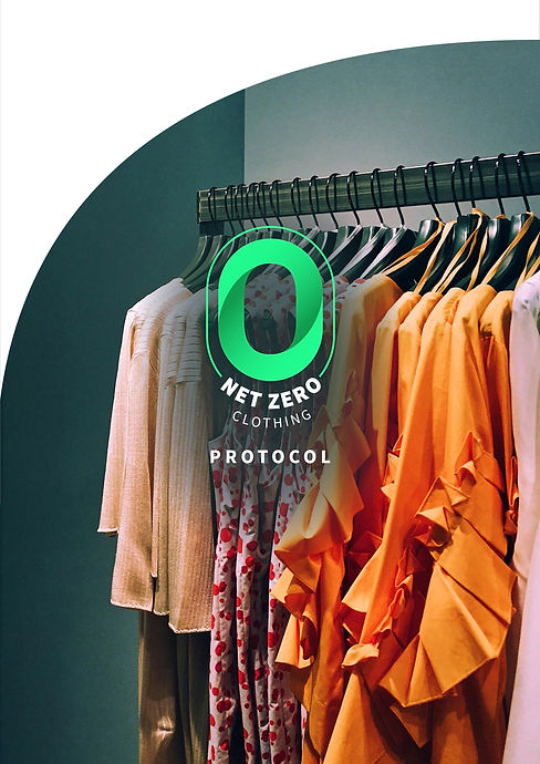 Net Zero CLOTHING.jpg