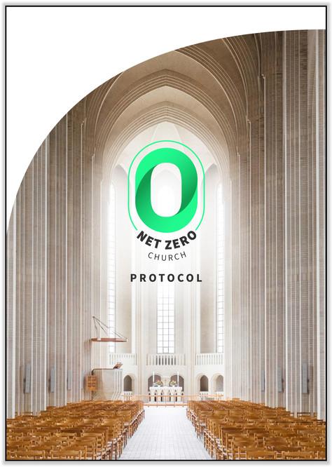 Net Zero CHURCH