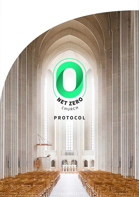 Net Zero CHURCH.jpg
