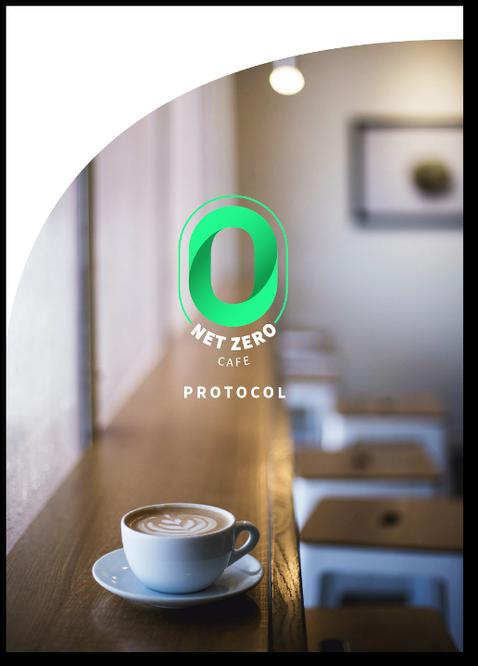 Net Zero CAFE