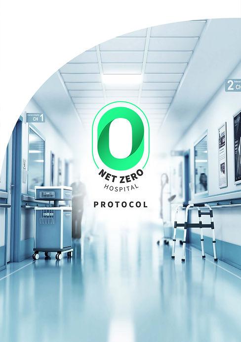 Net Zero HOSPITAL.jpg